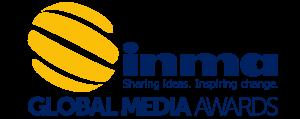 INMA Award 2018